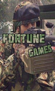 FortuneGames